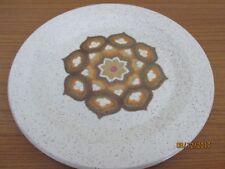 Kalabar Palissy:  Dessert Plate 1970's
