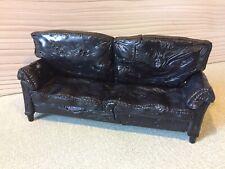 WWF/WWE - Breakable Sofa/Couch - 2001 - Jakks Pacific
