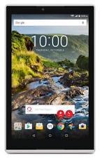 Verizon Ellipsis 8 HD 16GB, Wi-Fi + 4G (Verizon) - Grey