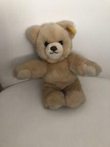 Steiff Teddy- ca 23 cm