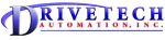 Drivetech Online