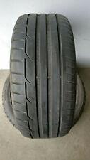 2 x Dunlop Sport Maxx RT 225/45 R17 91W SOMMERREIFEN PNEU BANDEN PNEUMATICO TYRE
