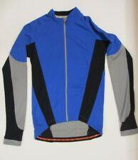 871255e71 Trek Cycling Clothing