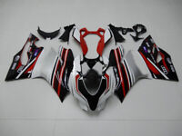 Fairing Kit Bodywork For Ducati 1199 Panigale Titisan Superbike Concept Design