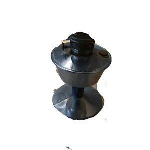 Aladin oil lamp