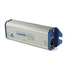 VERACITY LONGSPAN Lite   Long-range Ethernet-only device (single unit), VLS-1N-L