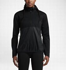 Women's Nike NikeLab Essentials Training Anorak. UK Size X-Small.