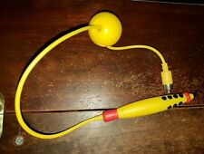 LEAPFROG MY FIRST 1ST LEAPPAD YELLOW REPLACEMENT STYLUS School Bus Tested Works