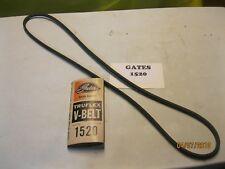 GATES 1520 TRUFLEX BELT