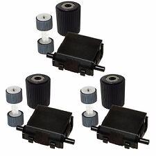 3 Canon imageRUNNER ADVANCE C5240 C5235 C2230 C2225 Doc Feeder Maintenance Kit