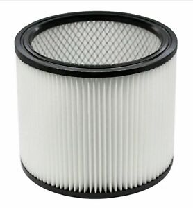 Replacement Shop Vac Filter 90304, 9030400 Wet/Dry Vacuum Cartridge Filter-1PCS!