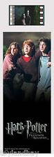 Film Cell Genuine 35mm Laminated Bookmark USBM535 Harry Potter Prisoner Azkaban
