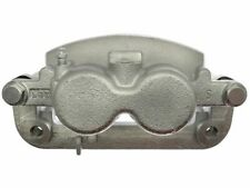 For 2007-2008 Cadillac Escalade Brake Caliper Front Right Raybestos 11617YP