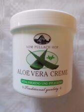 Unisex Cellulite-Cremes mit Aloe Vera Feuchtigkeitscreme Körper-Feuchtigkeits &