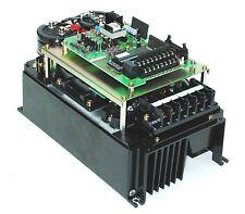 Magnetek GPD403-B7P5-00 AC Inverter [PZ2]