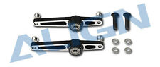 Align Trex 550E Metal SF Mixing Arm H55009