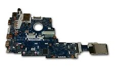 NEW Acer Aspire ONE 722 Netbook 722-BZ897 Motherboard MB.SFT02.004 LA-7071P