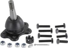 Chevrolet Astro Suspension Ball Joints Auto Parts After Market High Quality