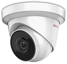 Hiwatch Surveillance IPC-T330-I PoE IP Security Camera