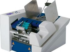 Neopost (Quadient) Envelope Imager Hj-930 / As-930