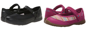 Stride Rite Toddler / Kids Made 2 Play Terry Mary Jane, Color Options