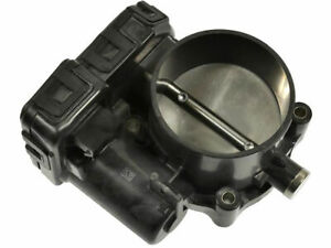 For 2008-2009 Jeep Grand Cherokee Throttle Body SMP 67477KC