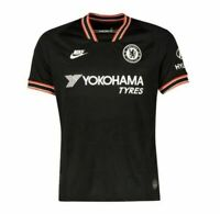 Chelsea Third Shirt 2019/20