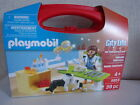Playmobil City Life 5653 Vét. Visit Carry Etui - neuf et emballage d'origine
