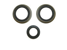 Ford Mondeo 6 speed FWD MMT6 gearbox Oil seal kit