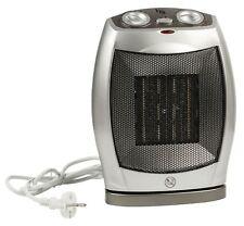 Radiadores ebay - Stufetta elettrica bagno ...