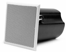 Boston HSI 435 - In Wall In Ceiling Speaker