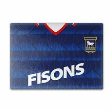 More details for ipswich town 1989 home chopping board