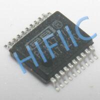 0636 D//C 50 PCS Zetex ZNBG3115Q20TC IC SW 3BIAS Tone H//V 2.2V 20QSOP ROHS