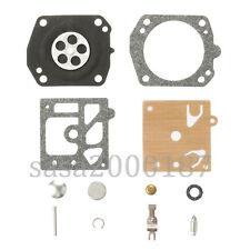 Rep Walbro K22-Had Carburetor Repair Overhaul Kit For Husqvarna 254 257 Chainsaw