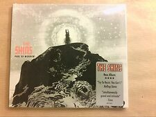 CD / THE SHINS / PORT OF MORROW / NEUF SOUS CELLO