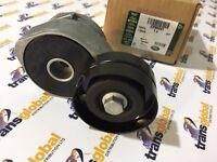 Land Rover Defender & Discovery TD5 Fan Belt Tensioner GENUINE LR PART - ERR6951