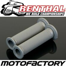 RENTHAL ORIGINAL ROAD RACE GRIPS FITS HONDA VFR400 NC30 1989-1994 MEDIUM