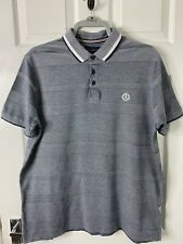 5 XL Polo Shirts, Henry Lloyd, Fred Perry, Lacoste, Ellese, Adidas