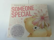 Forever Friends: Someone Special , 3 CD Box Set