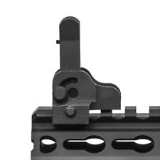 Yankee Hill Machine Flip Up Front Sight Assembly YHM-9627 Retail $95! FREE SHIP