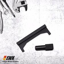 EWK Diesel Timing Engine Tools for VW Audi Volvo 2064 2065A