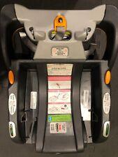 chicco keyfit 30 car seat base