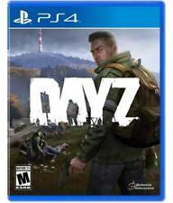 DayZ (PlayStation 4) (ps4uie01272)