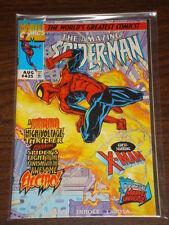 AMAZING SPIDERMAN #425 VOL1 MARVEL COMICS SPIDEY AUGUST 1997