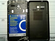 New listing Alcatel one touch
