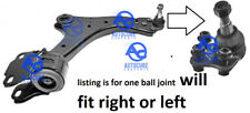FITS FORD MONDEO MK4  FRONT BALL JOINT BRAND NEW