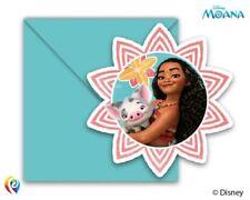 Inviti e carta da lettere compleanno bambino per feste e occasioni speciali, tema principesse