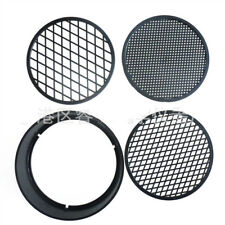 More details for soil sieve mesh gardening tool with replaceable screen for teaching plastic
