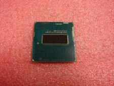 Core i7 4930MX QS Haswell 3.0G//3.9G 8M Brand New Retail and Wholesale near OEM