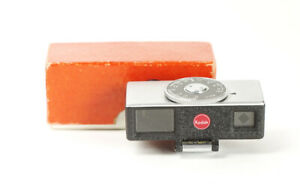 Kodak Shoe Mount Rangefinder Accessory for Retina